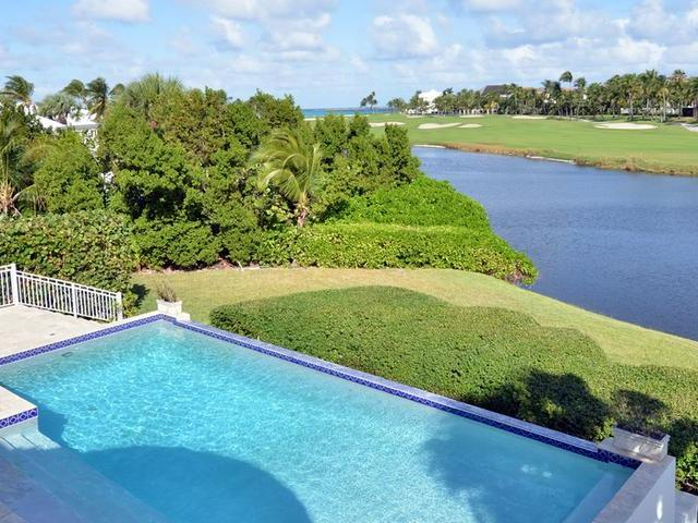 For Sale - New Providence/Paradise Island