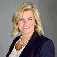 Carolyn Buchleitner