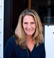 Jennifer Madden