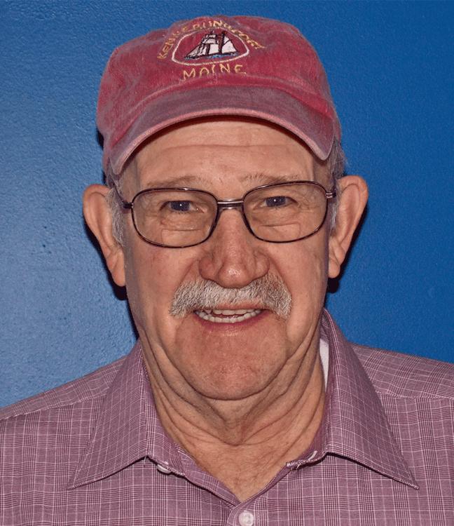 Jim Pitman