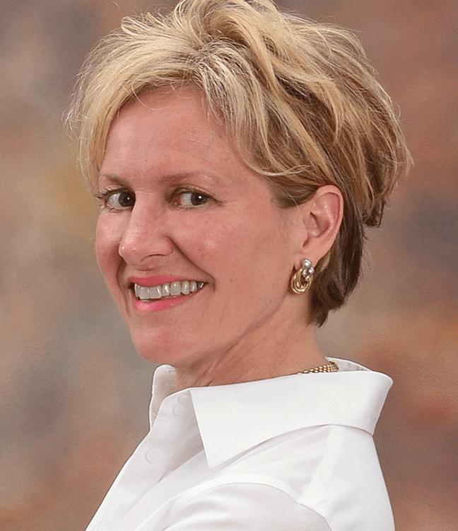 Lisa Baldwin
