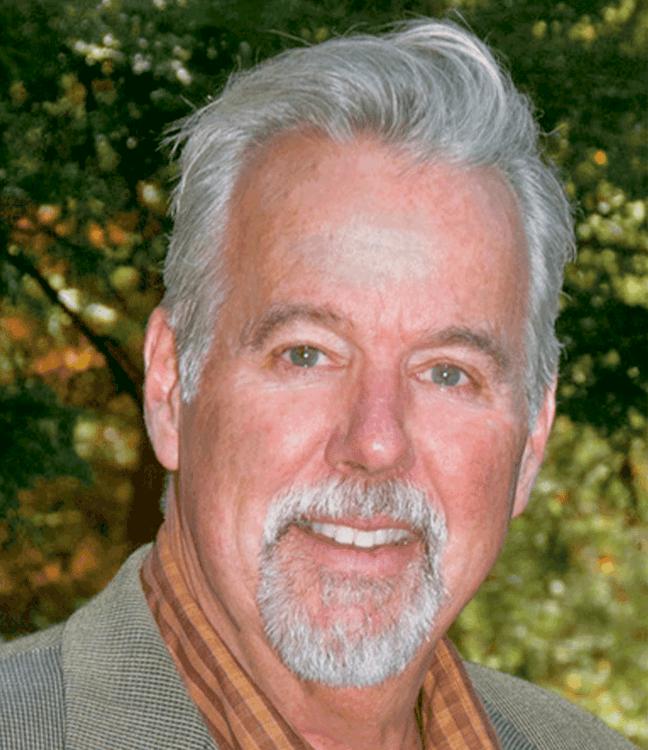 David Cleveland