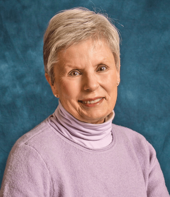 Susan Bedard