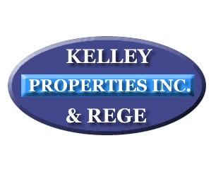 Kelley & Rege Properties, Inc.