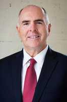 Boyd McGinn