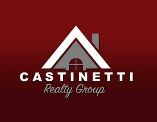Castinetti Realty Group