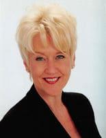 Sue Esposito