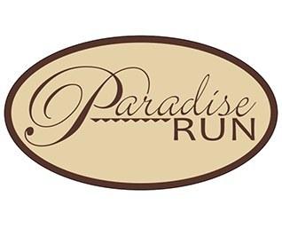 Paradise Run