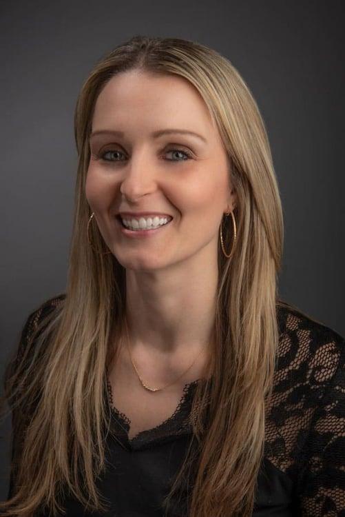 Jill Lawyer