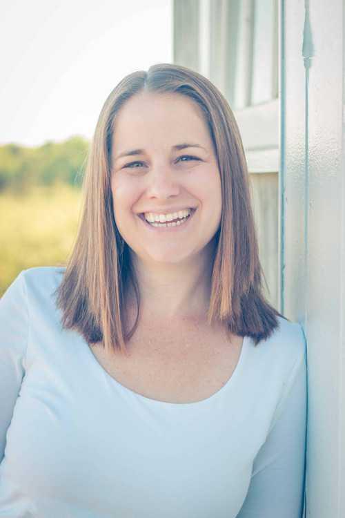 Jodi Brasslett- The Brasslett Team