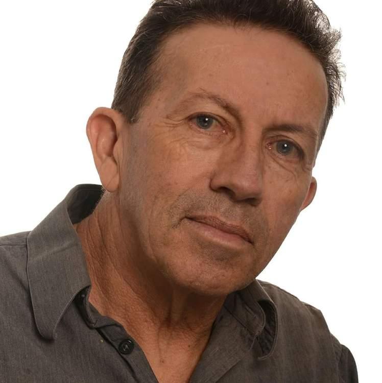 Bill Dunton