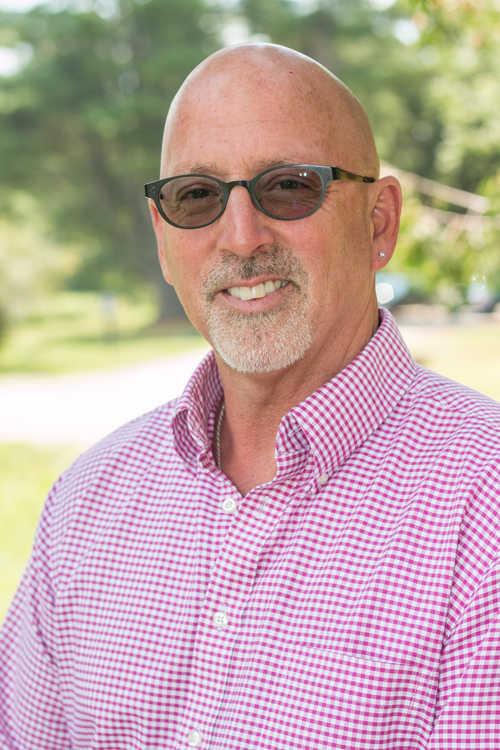 Tim Dutch