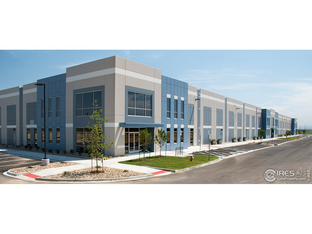 New Construction Homes | Loveland, CO