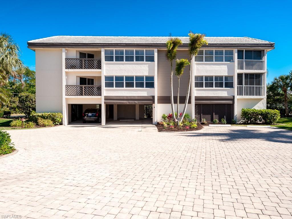 Homes Under $1M