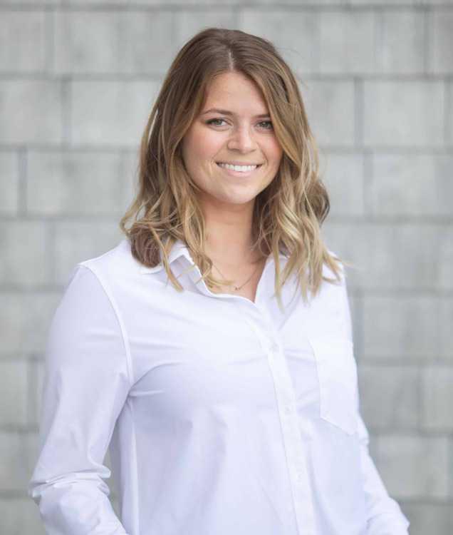 Emily Tilton