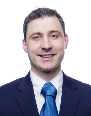 Anton Sventsitski