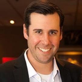 Pete Fasano