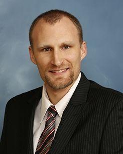 Tim Vander Meulen