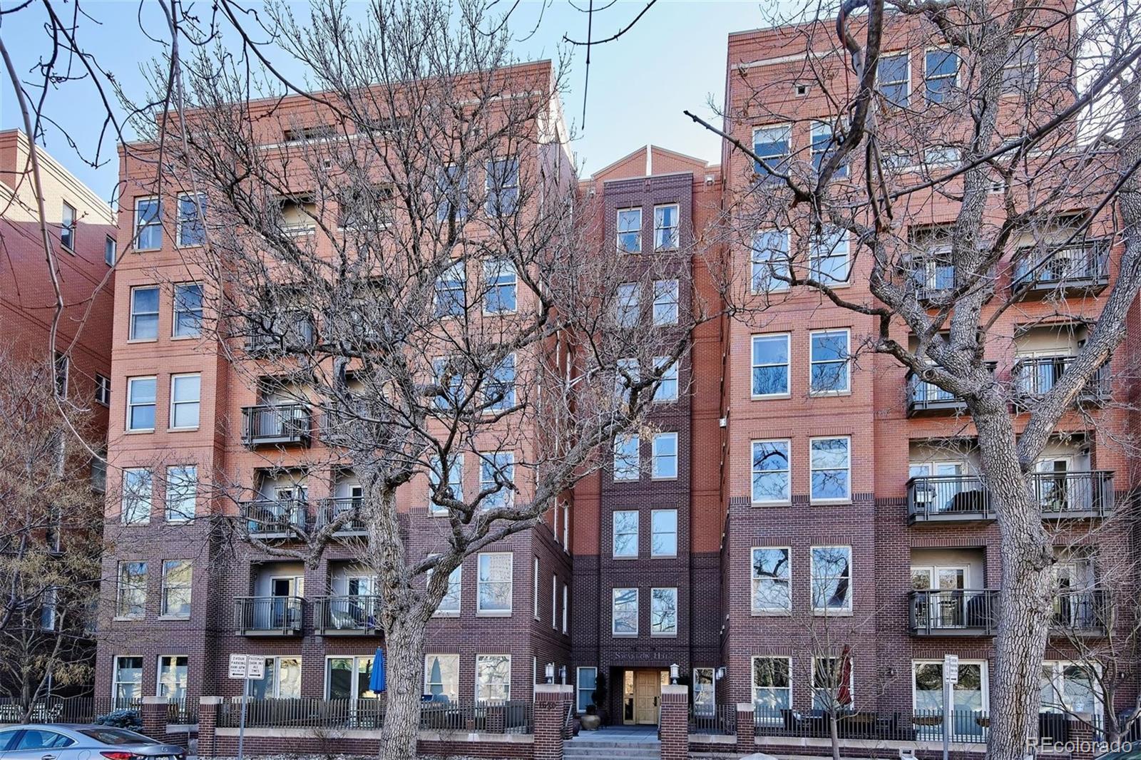 Denver Homes $300k-$500k