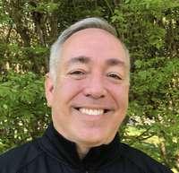Brian Peinkofer