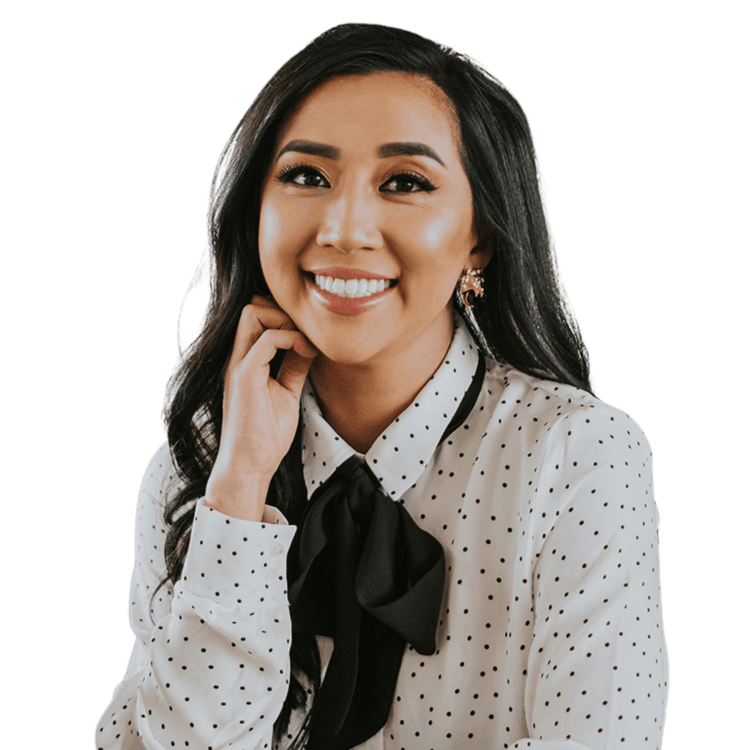 Katrina Nguyen