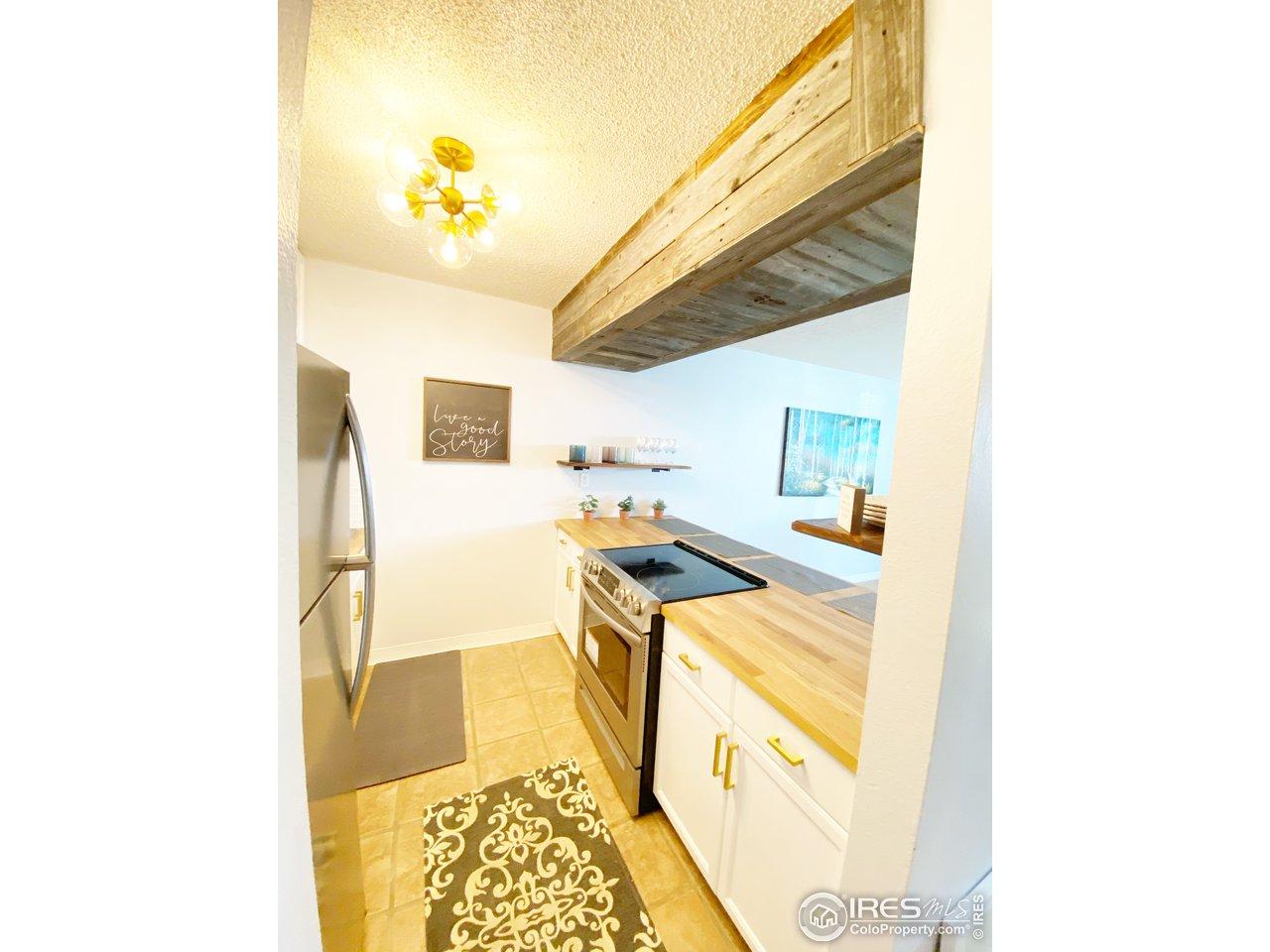Boulder Homes Under $300k