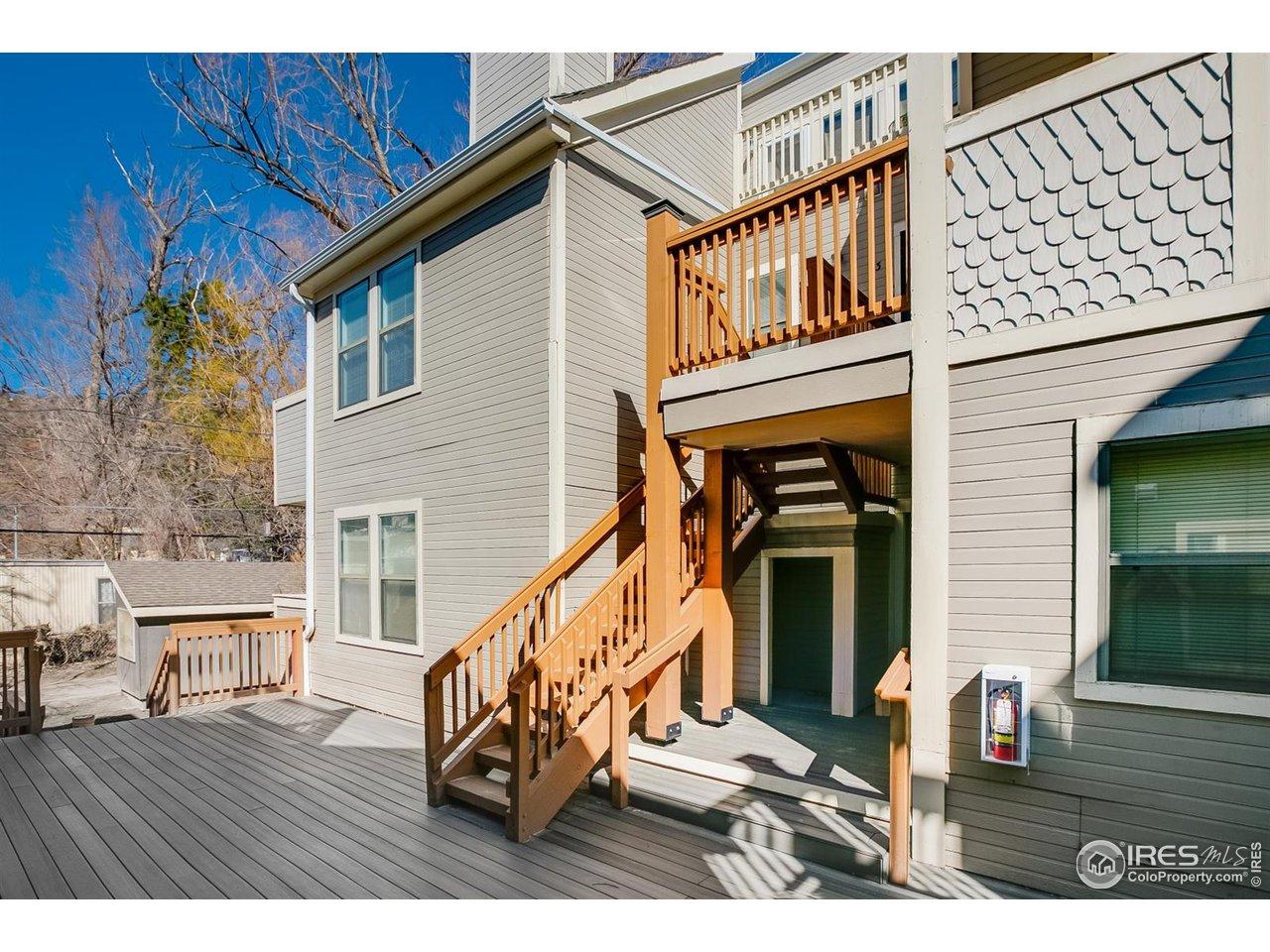Boulder Homes $300k-$500k