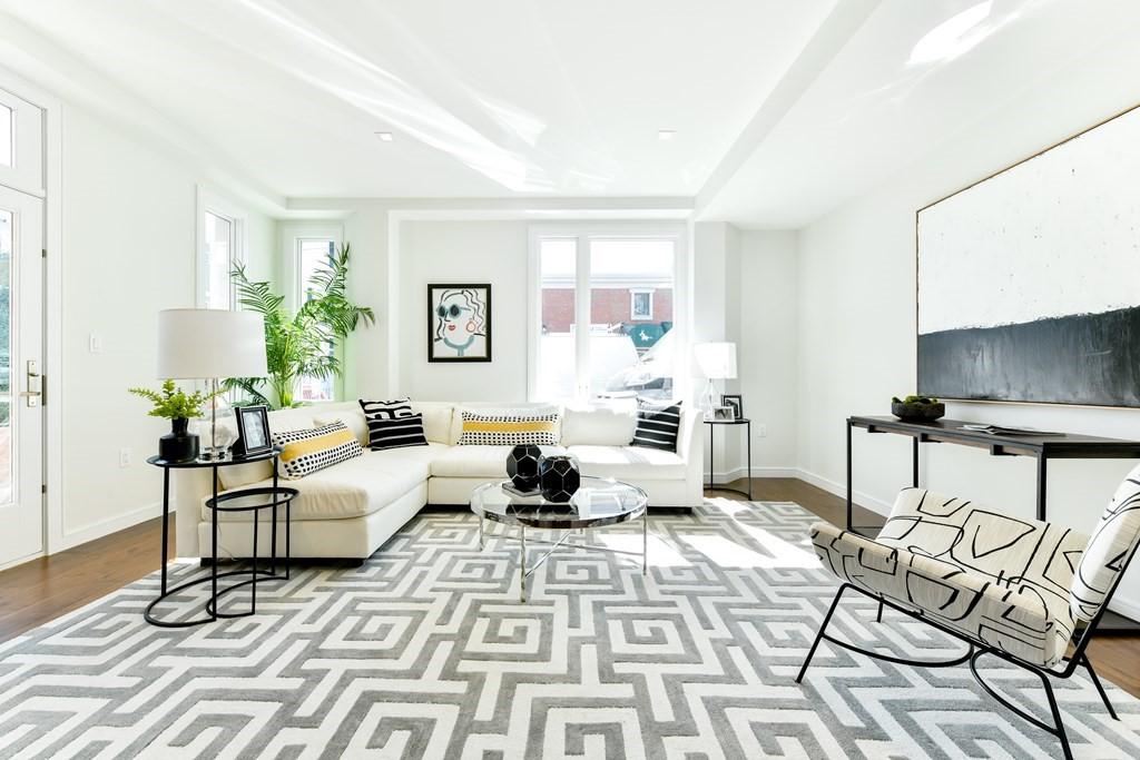 815 E 5th | South Boston New Construction Luxury Condos