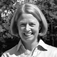 Emma Schmell