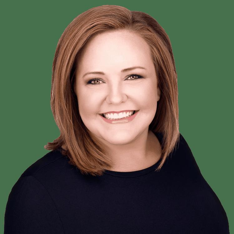 Carrie Hurich