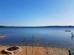 Great East Lake, NH