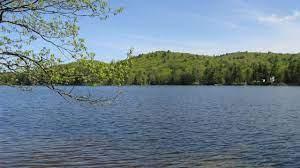 Marchs Pond, NH