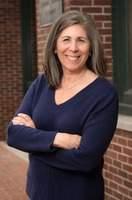 Sue Meservier