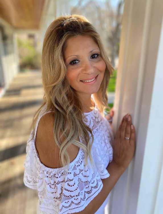 Felicia Trupiano