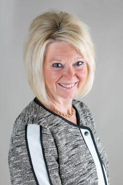 Sandy Boyer