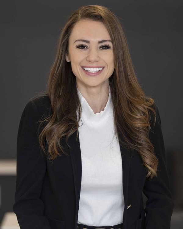 Lauren Hager