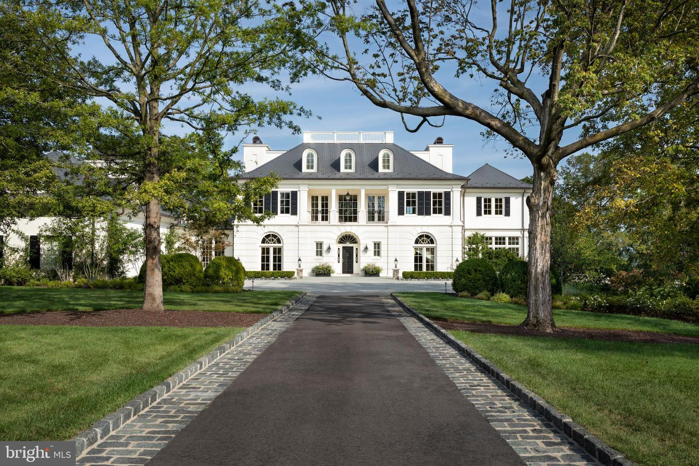 Listings for Clevetta Prather