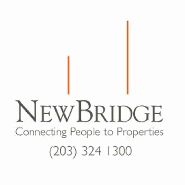 NewBridge International Realty