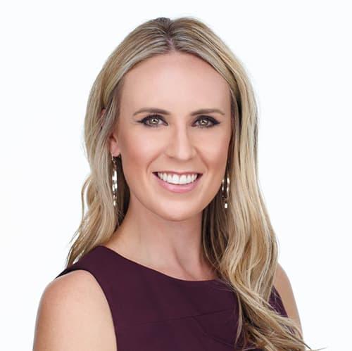 Laura Baer