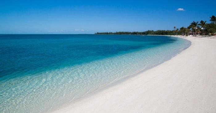 Grand Bahama/Freeport