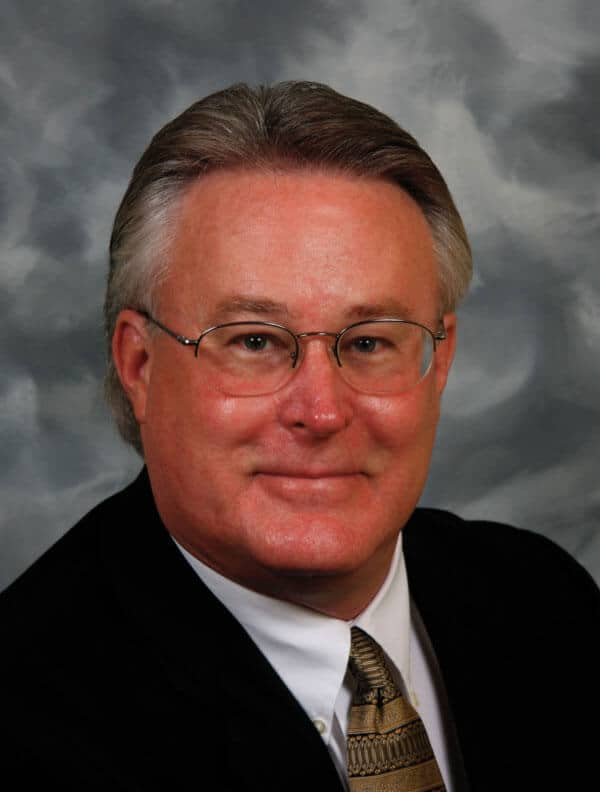 Doug Rooks