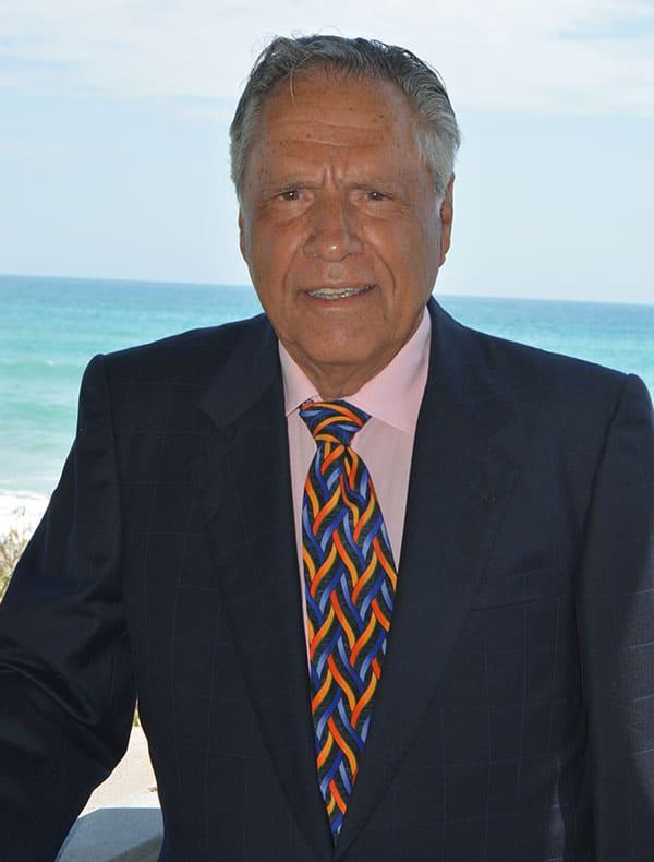 Peter Geraffo