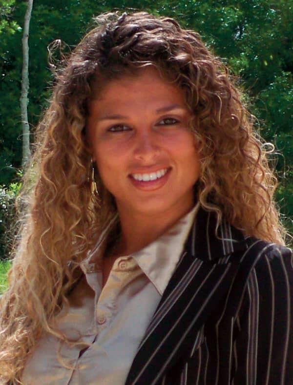 Sabrina Satler