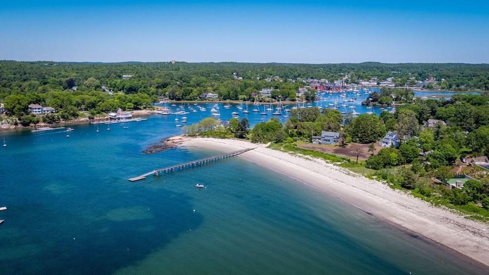 Cape Ann New Listings