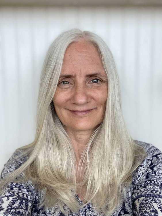 Kirsten Elin