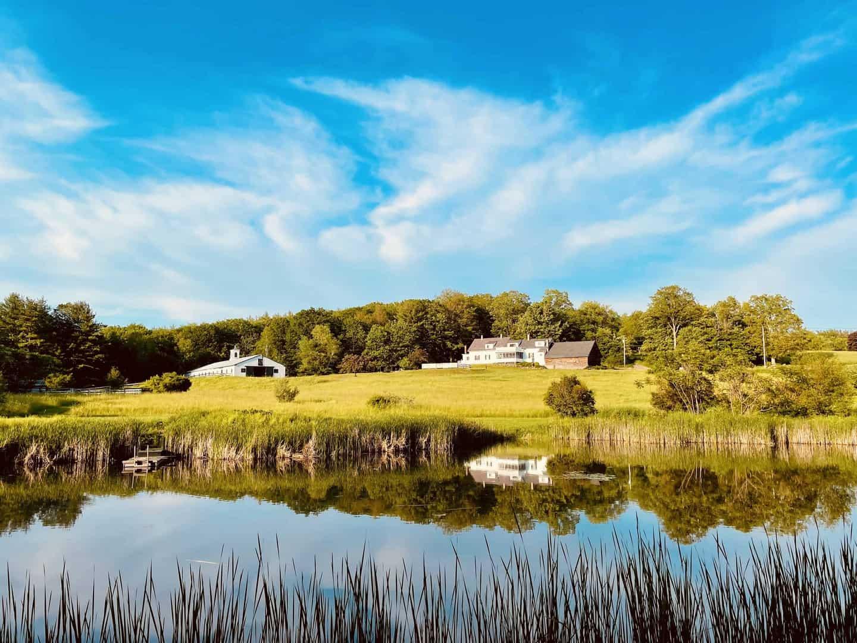 Walpole NH homes above $700K