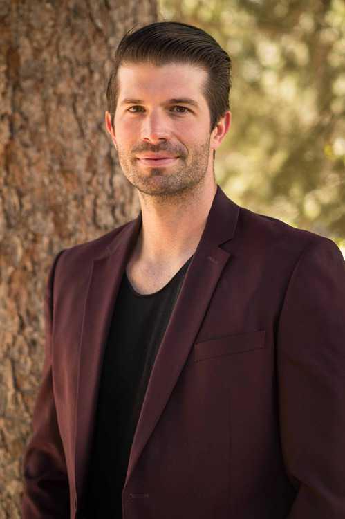 Matt Strempke
