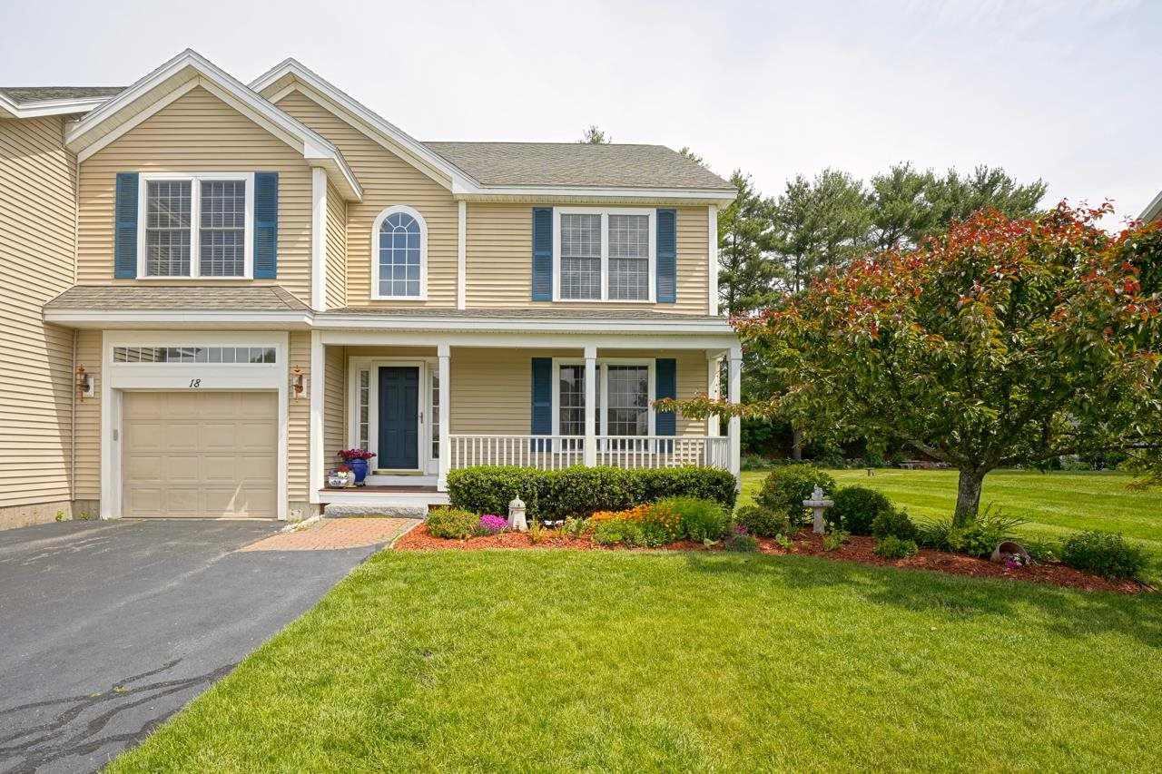 Our Seabrook Listings