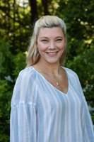 Vicki Helma