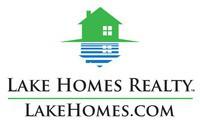 Lake Homes Realty LLC